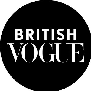 British vogue social media app For PC