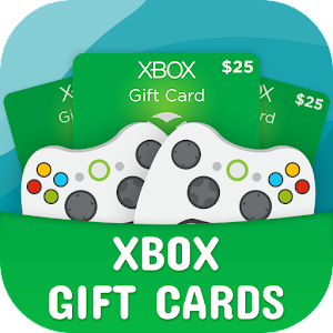 Free Gift Cards for Xbox: Crystal Digger For PC / Windows 7/8/10 / Mac – Free Download