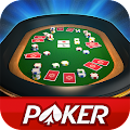 Poker Texas Holdem Live Pro APK for Bluestacks
