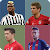 Guess The Football Player file APK for Gaming PC/PS3/PS4 Smart TV