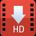 Tube Video Downloader HD