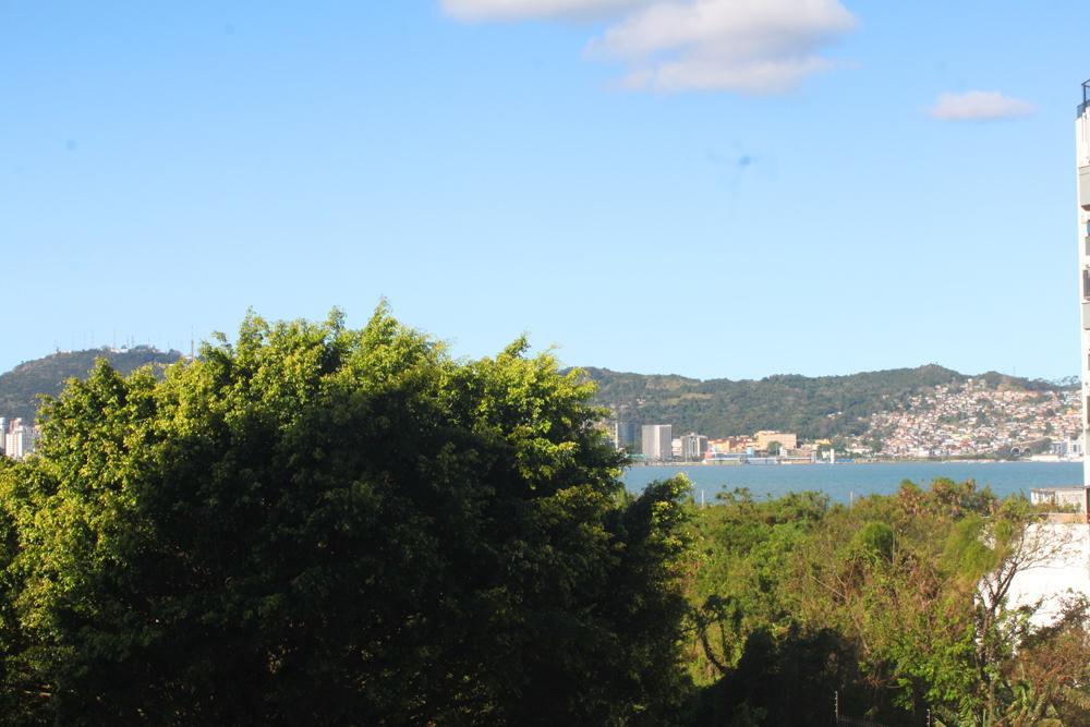 Imagem Apartamento Florianópolis Coqueiros 1986796