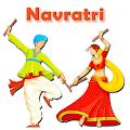 App Navratri Garba Steps APK for Kindle