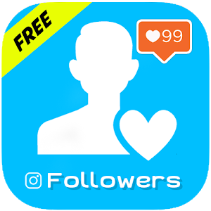 Likes+Followers for Android