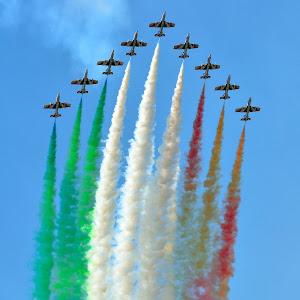 frecce-tricolori-bias-201285707.JPG
