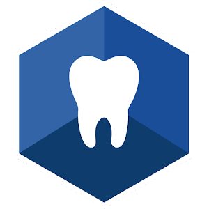 Dental Simulator for Android