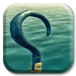 RAFT - Try To Survive Version 1.16 APK Download Latest
