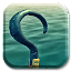 Download Android Game RAFT - Try To Survive for Samsung