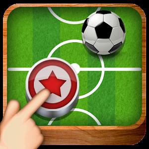 Футбол Онлайн Чемпионат Звезд
