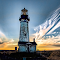 Oregon Lighthouse 16 11 17_.jpg