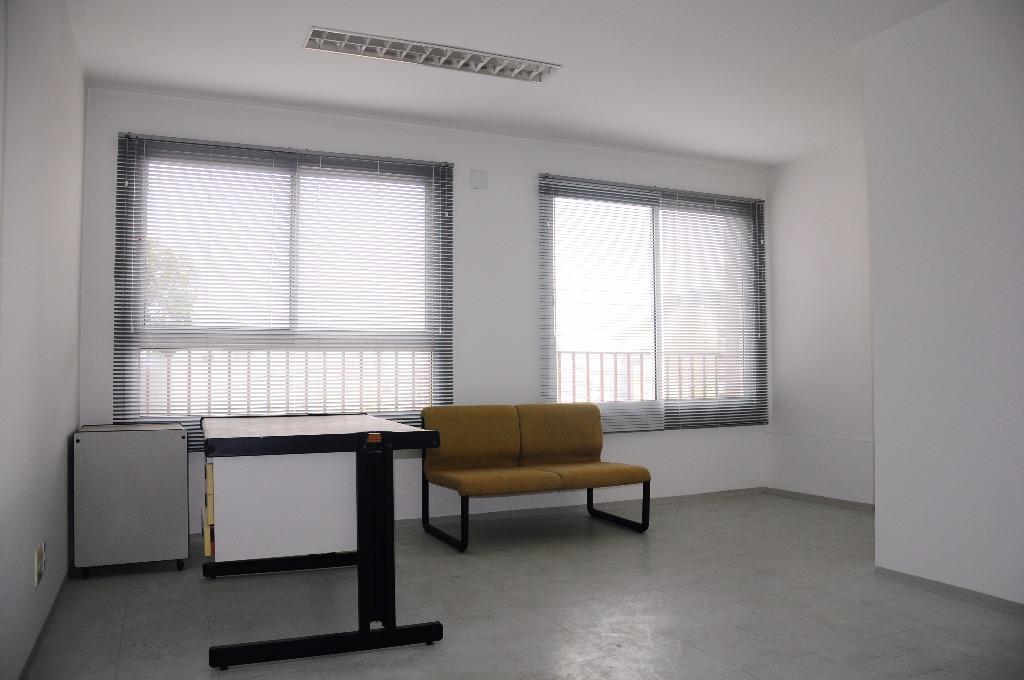 Sala, Pinheiros, São Paulo (SA1038) - Foto 2