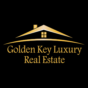 Download Golden Key Real Estate For PC Windows and Mac