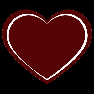 MyLove - find a girlfriend For PC (Windows & MAC)