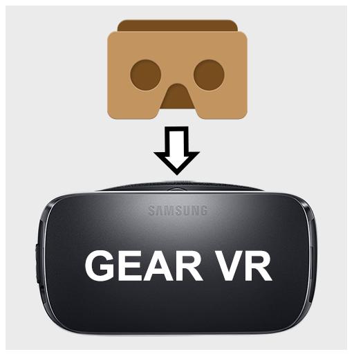 Bohemiam Rhapsody dei Queen in 3D con la realtà virtuale
