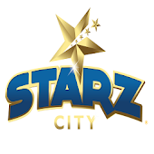 App Starz City apk for kindle fire