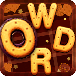 Words Cookies 2 For PC