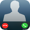 App Fake Call for iPhone APK for Kindle