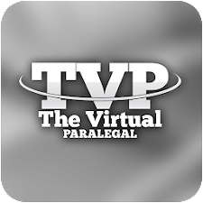 The Virtual Paralegal