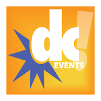 DC! Events For PC / Windows 7.8.10 / MAC