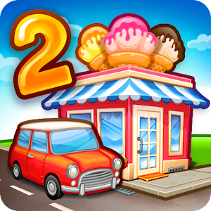 Cartoon City 2 PRO For PC / Windows 7/8/10 / Mac – Free Download