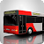 New York City Coach Bus Driver file APK Free for PC, smart TV Download