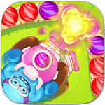 Candy Legend: Jelly Marble War 2.6 Apk