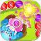 Candy Legend: Sugar Shooter
