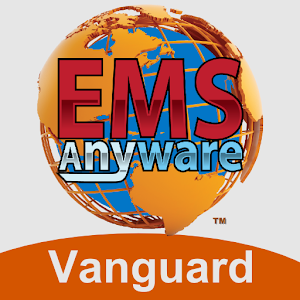 how to play vanguard on android