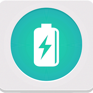 Battery Saver : Fast Charger