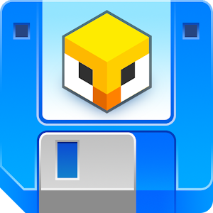Fancade For PC (Windows & MAC)