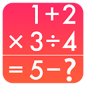 App FX Math Junior Problem Solver apk for kindle fire