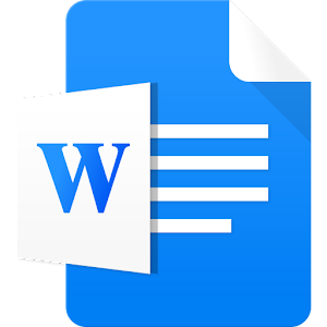 Office for Android – Word, Excel, PDF, Docx, Slide For PC (Windows & MAC)