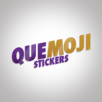QueMoji For PC (Windows And Mac)