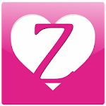 Zoom Dating App 1.4 Apk
