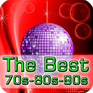70 80 90 music android apps on google play for 90s house tunes