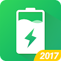 Download Solo Battery - Battery Saver APK for Android Kitkat