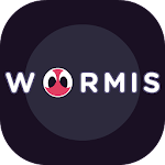 Worm.is: The Game Icon