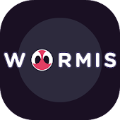 Worm.is: The Game APK for Bluestacks