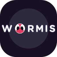 Worm.is: The Game For PC (Windows And Mac)