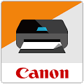 App Canon PRINT Inkjet/SELPHY APK for Windows Phone