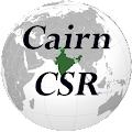 CAIRN India CSR App APK for Ubuntu