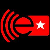 App E Devlet Giriş apk for kindle fire
