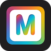 Download Merged Numbers : Block Puzzle APK to PC