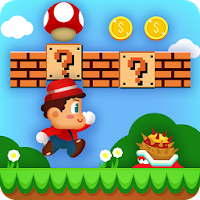 Mario For PC