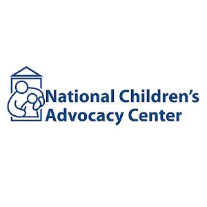 Nat'l Children's Advocacy Ctr For PC / Windows 7/8/10 / Mac – Free Download