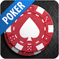 Download Android Game Poker Game: World Poker Club for Samsung