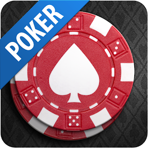 The ultimate poker game with Holdem tournaments, free chips and bonuses! APK Icon
