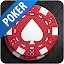 Poker Games: World Poker Club for Lollipop - Android 5.0