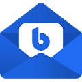Free Download Blue Mail - Email Mailbox APK for Samsung