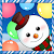 Snow Bubble Shooter file APK Free for PC, smart TV Download